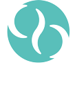 mytushou-footer-logo
