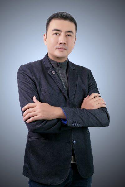 叶老师 2021w