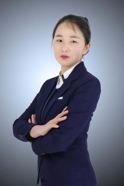 张老师 2021w